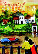 Pdf Torment of Forbidden Love