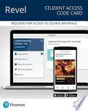 Understanding Movies Revel Access Code