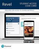 Understanding Movies Revel Access Code Book PDF