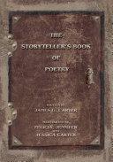 Pdf The Storyteller's Book of Poetry