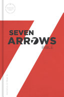 CSB Seven Arrows Bible [Pdf/ePub] eBook
