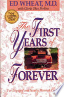 First Time In Forever [Pdf/ePub] eBook