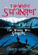 The Winter Stranger