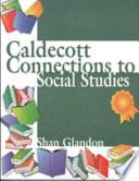 Caldecott Connections to Social Studies