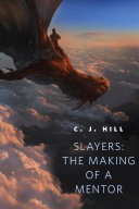 Pdf Slayers: The Making of a Mentor