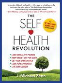Pdf The Self-Health Revolution Telecharger