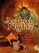 Pdf Arabian Nights Illustrated Telecharger