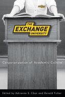 The Exchange University