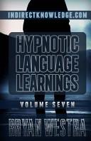 Hypnotic Language Learnings