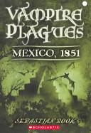 Pdf Mexico, 1850