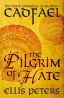 The Pilgrim of Hate Pdf/ePub eBook