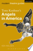 Tony Kushner s Angels in America