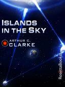 Islands in the Sky [Pdf/ePub] eBook