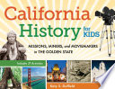 California History for Kids