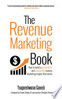 The Revenue Marketing Book