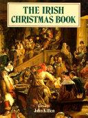 The Irish Christmas Book