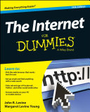 Pdf The Internet For Dummies