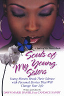 Souls of My Young Sisters