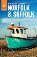 The Rough Guide to Norfolk & Suffolk (Travel Guide eBook) [Pdf/ePub] eBook