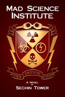 Mad Science Institute