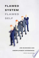 Flawed System Flawed Self