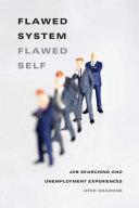 Flawed System/Flawed Self Pdf/ePub eBook