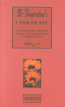 Mr Roopratna s Chocolate