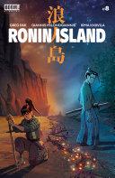 Ronin Island #8 [Pdf/ePub] eBook