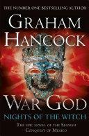 War God Pdf/ePub eBook