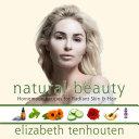 Natural Beauty Pdf/ePub eBook