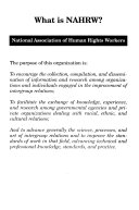 Pdf The Journal of intergroup relations