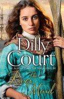 The River Maid (The River Maid, Book 1) [Pdf/ePub] eBook