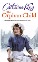 The Orphan Child [Pdf/ePub] eBook