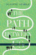 The Path Between Us Study Guide Pdf/ePub eBook