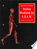 Student Workbook for A. D. A. M.