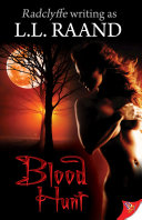 Blood Hunt ebook