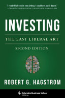 Investing: The Last Liberal Art - Seite 184