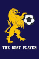The Best Player