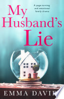 My Husband s Lie