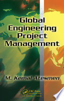 Global Engineering Project Management