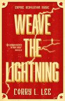 Pdf Weave the Lightning Telecharger