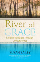 River of Grace [Pdf/ePub] eBook