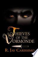 Thieves of the Vormonde