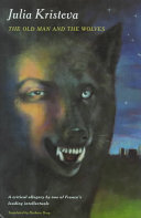 The Old Man and the Wolves Book