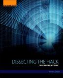 Dissecting the Hack Pdf/ePub eBook