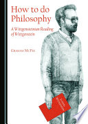 How to Do Philosophy