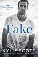 Fake Pdf/ePub eBook