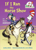 If I Ran the Horse Show Pdf/ePub eBook