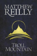 Troll Mountain