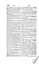 The Bibliographer s Manual of English Literature Book